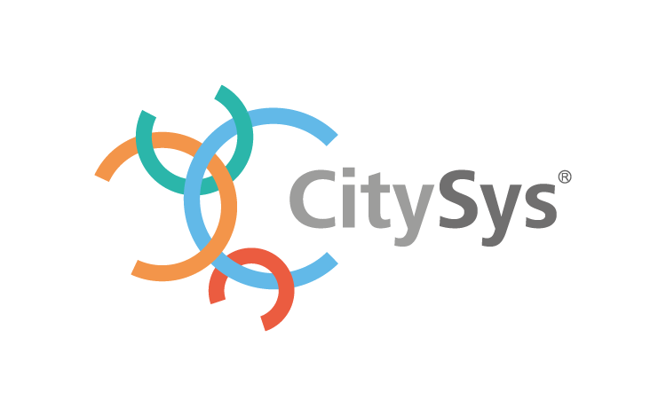 CitySys by OMS